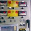 Tablou Electric 1436352284760